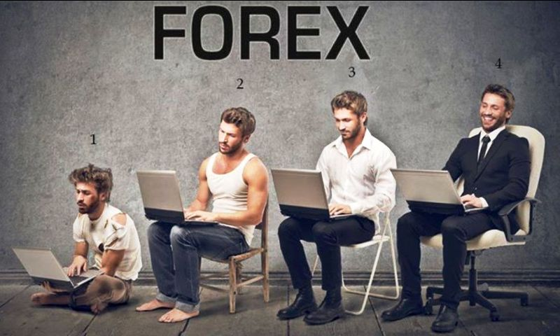 free live binary options signals