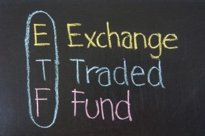 etf-trading-education-stock-market-volatility-hedging-options-trading-technical-analysis