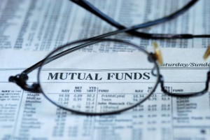 mutual_funds