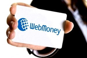 Web Money Keeper