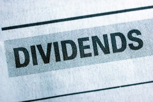 Dividends_Blue
