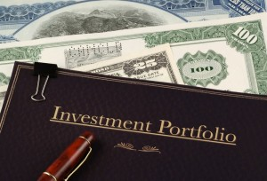 bigstock_Investment_Portfolio