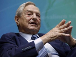 report-george-soros-is-pulling-all-of-his-money-from-bill-ackmans-hedge-fund
