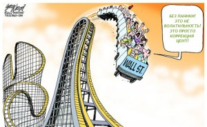 stockrollecoaster