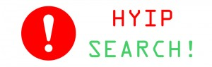hyip search