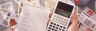 Фото - Как составить семейный бюджет и сделать его финансовым инструментом?