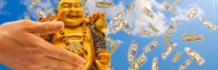 Фото - Как привлечь деньги в свою жизнь – практическое руководство