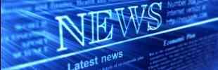 Фото - Торговля на новостях Форекс – пути к быстрой прибыли