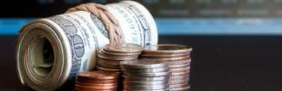 Фото - Банковские вклады в валюте как эффективный инвестиционный инструмент