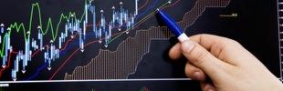 Фото - Анализ Форекс – как стабильно зарабатывать на валютном рынке?