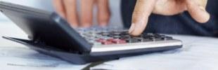 Фото - Калькулятор семейного бюджета – несколько удобных вариантов