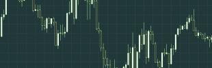 Фото - Свечной анализ Форекс ‒ как научиться зарабатывать на валютном рынке?
