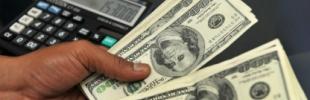 Фото - Куда вложить 1 000 долларов – возможности инвестирования
