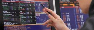 Фото - Как заработать на акциях ‒ основы работы на рынке ценных бумаг