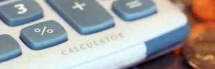 Фото - Расчет процентов по вкладу – как рассчитать доход депозита?