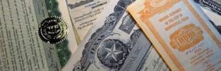 Фото - Виды государственных ценных бумаг – цели выпуска и сроки погашения