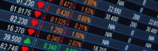 Фото - Вторичный рынок ценных бумаг – его роль в экономике